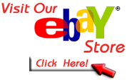 ebay Store - Power Tools Sales & Service